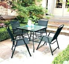 dishes mainstays patio dining chair cushions outdoor patio dining chair cushions furniture warehouse near