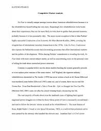 how to write a literary analysis on a book worker pressed ga how to write a literary analysis on a book