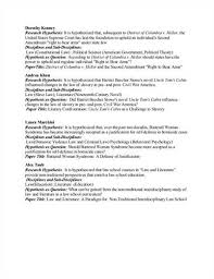 essay film making pdf