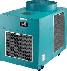 portable ac cooler diy commercial air conditioners b