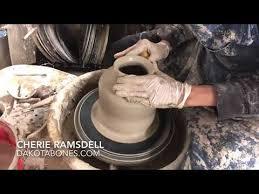 Cherie Ramsdell - YouTube