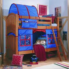 Bunk Bed Canopy Design — Ccrcroselawn Design