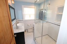 bathroom remodeling nj. Bathroom Design Nj Remodeling Interesting Home Best Style