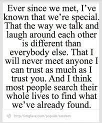 I Love My Best Friend Quotes Inspiration From Best Friends To Lovers Quotes Google Search Live By