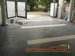 porch tiles design malaysia tile design ideas