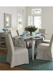 Crate And Barrel Kitchen Rugs Farmhouse Dining Room Pranzo Iijpg