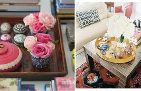 Decorative Trays For Bedroom Decorative Trays For Bedroom Ohio Trm Furniture 7