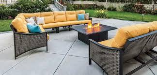 elegant patio furniture. Cheapest Outdoor Furniture Elegant Interiors Eucalyptus Piece Square Bistro Lowes Patio Table