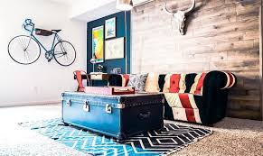 Nowadays, there are plenty ideas of a coffee table. Suitcase And Trunk Coffee Tables 25 Gorgeous Ideas That Blend Vintage With Vivacious