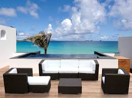 modern outdoor patio furniture. Fine Modern Contemporary Outdoor Furniture Sale Modern Patio Also The Best Materials  And Modern Outdoor Patio Furniture