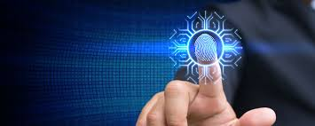 Biometric Technology Biometric Technology Market Growth Set To Continue Biostore