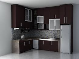 Small Picture Kitchen Set Beauteous Home Ideas Modern Kitchen Ambercombecom