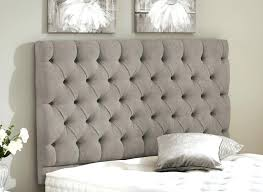 white upholstered beds. Cloth Headboard Board Upholstered Beds Canada Padded Queen Tall White King Size Tufted Leather Nailhead And Headboards Fabric Designs Full Wingback