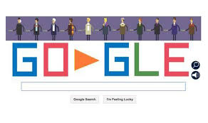 google doodle interactive. Contemporary Doodle Today 039 S Google Doodle Is Dedicated To The 50th Anniversary Of Doctor Who In Interactive R
