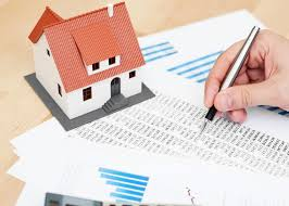 особенности обращения взыскания на заложенное имущество реферат   особенности обращения взыскания на заложенное имущество реферат фото 7