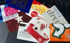 Use cardcash's quote tool to see how much cash your gift card is worth and to find out if you need to physically mail it in. 3 Tips On How To Sell Gift Cards For Cash Gcg