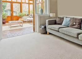 Image for Living Room Carpet