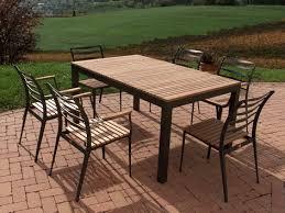 Aluminium Outdoor Furniture  OutdoorlivingdecorAluminium Outdoor Furniture