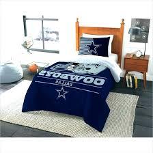 dallas cowboys bed set cowboys bedroom set cowboys bedding king size cowboys bed set cowboys bedding