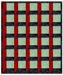 Attic Windows Quilt Top Layouts - the easy way to make it | 9 ... & Attic Windows Quilt Top Layouts - the easy way to make it Adamdwight.com