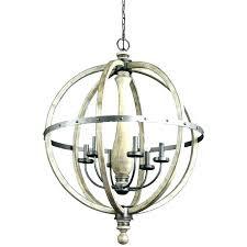chandelier metal frame metal chandelier frame chandelier metal frame like this item parts old metal chandelier frame round metal chandelier frame