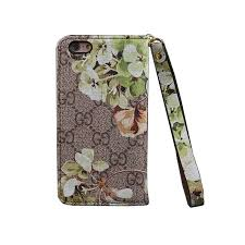 louis vuitton iphone 7 plus case. incase iphone 7 plus case nice cases gucci iphone7 most popular louis vuitton