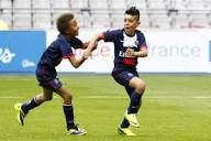 psgfootballacademy.in/wp-content/uploads/2014/05/E...