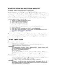 Mla Research Proposal Examples Of A Proposal Essay Modest Mla Research Paper Example Apa F