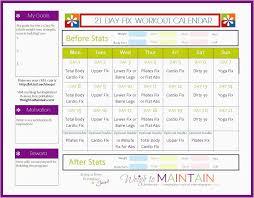 Weight Loss Calendar Puppy Weight Chart Template Elegant Weight Loss Calendar Template