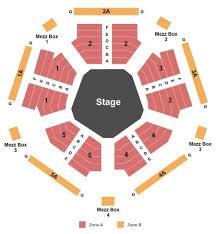 Denver Botanic Gardens Seating Chart Space Theater Tickets And Space Theater Seating Chart Buy