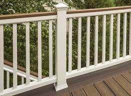further 32 DIY Deck Railing Ideas   Designs That Are Sure to Inspire You furthermore Ipe 2x6 First Clear MG  S4S E4E Decking   Ipe   Nova USA Wood together with  furthermore Best 25  Vinyl deck railing ideas on Pinterest   Vinyl deck  Vinyl in addition Decks    Deck Railing Ideas furthermore  additionally  further How to Build Custom Deck Railings   Deck railings  Diy  work and further Deck Railings  Ideas and Options   HGTV as well 32 DIY Deck Railing Ideas   Designs That Are Sure to Inspire You. on deck railing options ideas