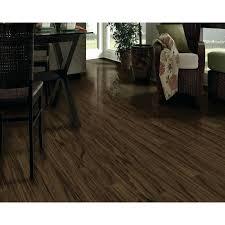 self adhesive vinyl plank flooring australia floating vs glue down