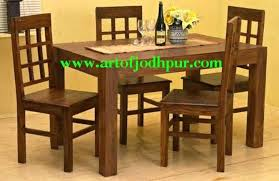 used dining table decoration used dining room chairs marvelous design ideas formal dining tables