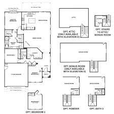 Hearthstone Homes Omaha Floor Plans U2013 Meze BlogHearthstone Homes Floor Plans