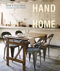 handmade home 9781849758611 hr