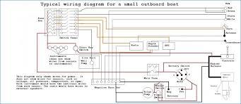 attwood guardian 500 bilge pump wiring diagram gallery wiring attwood guardian 500 bilge pump wiring diagram colorful wiring diagram rule mate bilge pumps