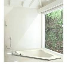 54 in bathtub 54 inch bathtub right hand drain