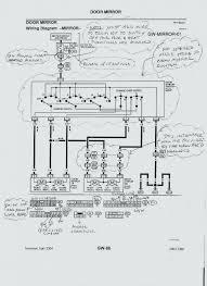 2004 nissan armada fuse box diagram images gallery titan 2004 nissan armada stereo wiring diagram 2006 nissan titan fuse box diagram fu beautiful inspirational armada wiring harness to