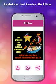 Gifs Guten Abend Gute Nacht For Android Apk Download