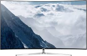 samsung tv 65 inch 4k. samsung 163cm (65 inch) ultra hd (4k) curved led smart tv tv 65 inch 4k