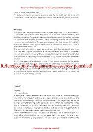 homework cheating program essay questions in pharmacology hbs essays carpinteria rural friedrich