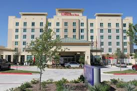 hilton garden inn san antonio at the rim san antonio