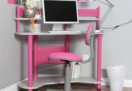 full size of desk desk chairs for teens girls design computer beautiful images boys beautiful