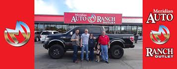 Id Dealership Outlet Meridian In Auto Ranch Meridian Ka1wZqaFU