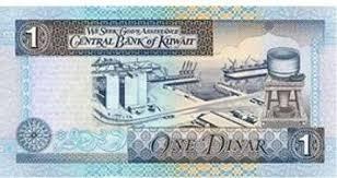 Самая дорогая валюта Интересные факты Самая дорогая банкнота
