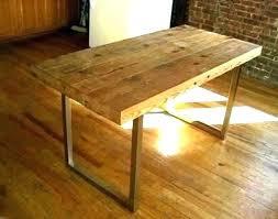 wooden desk top wood desk wallpaper desktop picture outdoor wooden table tops uk