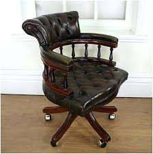 victorian office chair. Victorian Office Chair. Desk Chair For Sale A Purchase Antiques Atlas Style Leather Revolving