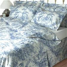 green toile bedding sets unusual design blue and white bedding sets on with lovely bedding for