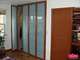 Closets : Custom Sliding Closet Doors Edmonton Custom Made Custom ...