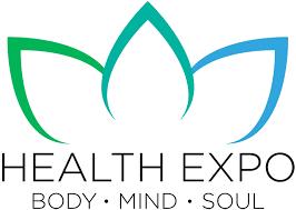 Health Expo Berkshire Health Expo New England Newspapers Inc Local